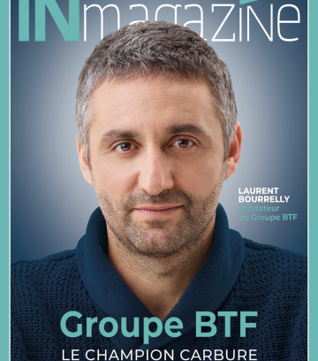 IN MAG 20 BTF_Page_01